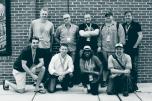 The sports design crew (image credit: @harley_creative)