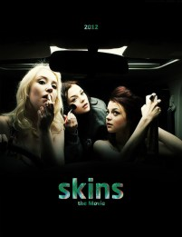 2012-kathryn-prescott-lily-loveless-megan-prescott-megan-prescott.-skins-Favim.com-108386