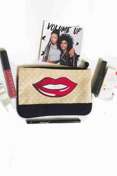 June 2017 Ipsy Glam Bag Review