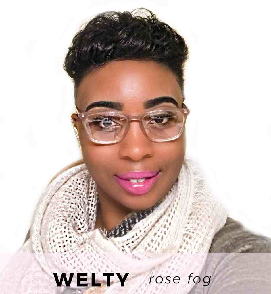 97ca3bb6c9 Game Changing Warby Parker Home Try-On Review - Britt Harris