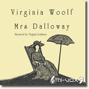 mrs dalloway term papers Mrs dalloway essay - put out a little  alicia dimatteo eng 383 professor stephen barber virginia woolf mrs dalloway term papers  mrs dalloway papers.