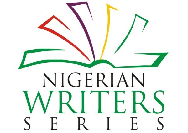 Nigeria Writers Logo ammended