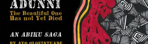 Adunni-Abiku-olofintuade-brittle-paper-afromysterics
