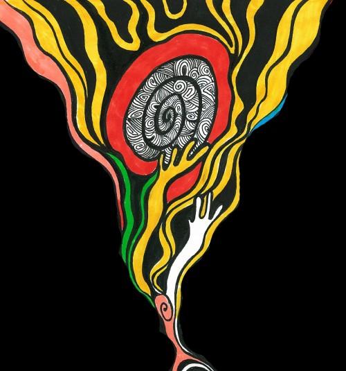 adunni-abiku-afromysterics-brittlepaper-olofintuade-adunni