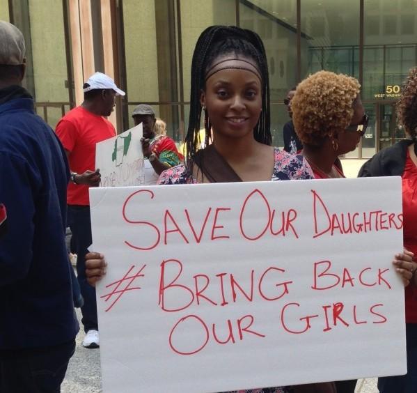 bring-back-our-girls-boko-haram-chicago