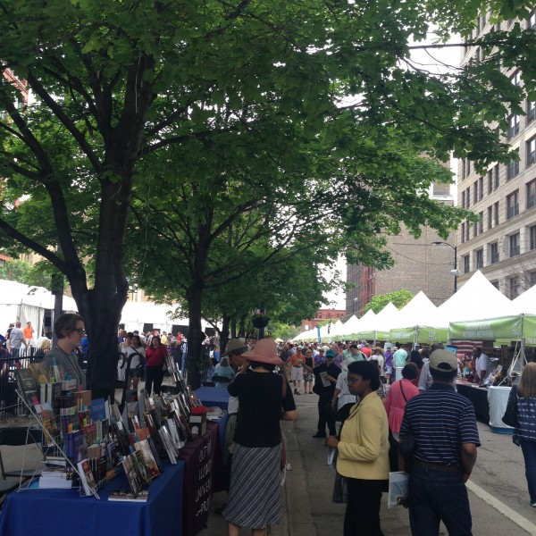 brittle-paper-printers-row-book-festival