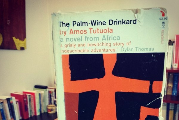 palmwine-drinkard-tutuola2