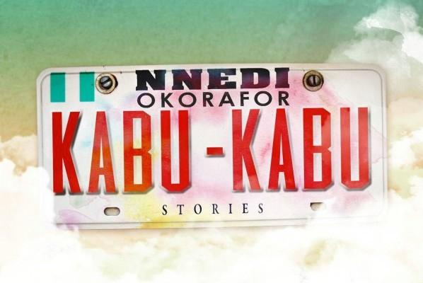 nnedi-okorafor-kabu-kabu-review