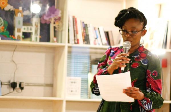 african-literary-evening-3