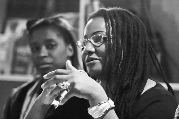 african-literary-evening-7