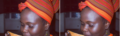 akefestiva2014-ehikhamenor-beverly-nambozo