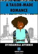 Affinnih - A_Tailormade_Romance_B