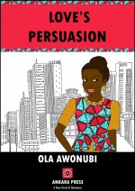 Awonubi - Love_s_persuasion_B