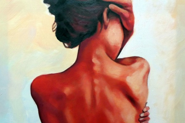 Soul-paintings-Thomas-Saliot