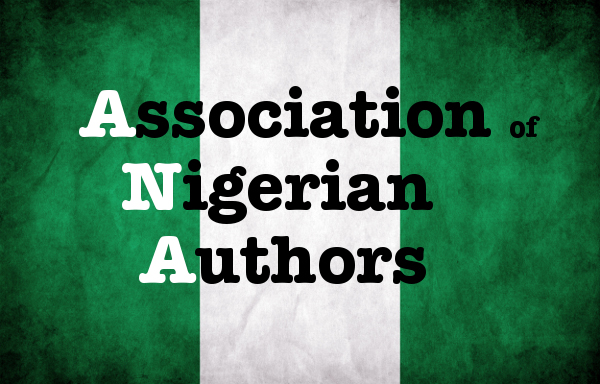 association-of-nigerian-authors-ana