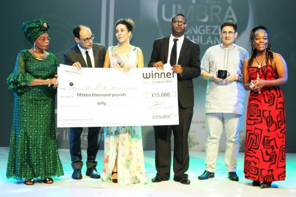 Etisalat-Prize-for-Literature2