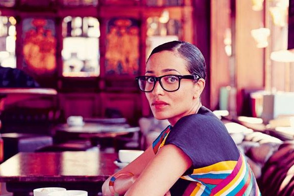 well-dressed-novelists-zadie-smith