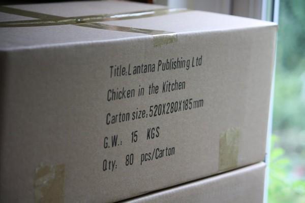 Lantana-publishing-diversity-childrens-lit-1