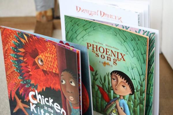Lantana-publishing-diversity-childrens-lit-2