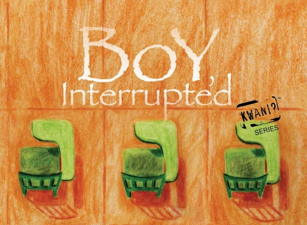 millimono-boy-interrupted-review