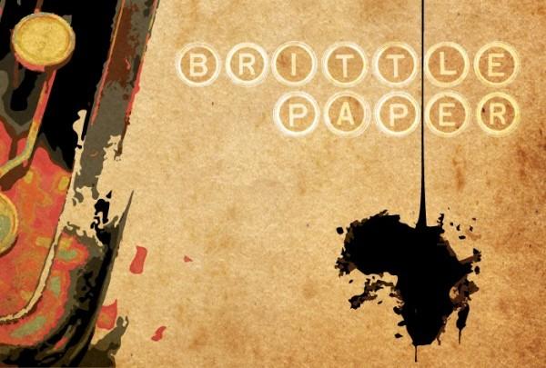 brittlepaper-square-e1442977811955