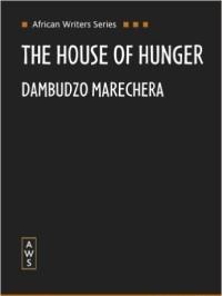 house of hunger