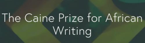 caine-prize-2016-e1463032051469