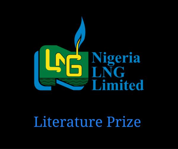 literature-prize