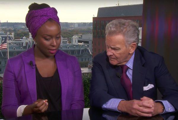 chimamanda-ngozi-adichie-bbc-newsnight-donald-trump-racism-2