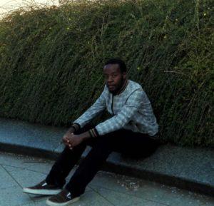 portrait-mpango