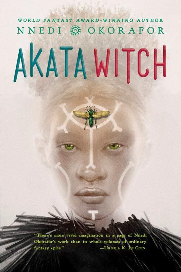 Image result for akata Warrior