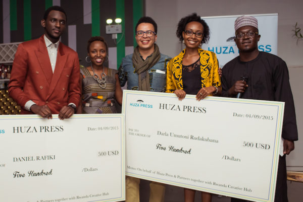 Huza-Press-Awards-Winners-2015 (1)