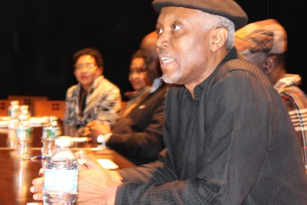 african writers festival 4