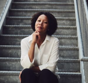 On Cultural Intersectionality and Familial Love | Interview with Angela Ajayi, Winner of the 2017 PEN/ Robert J. Dau Short Story Prize