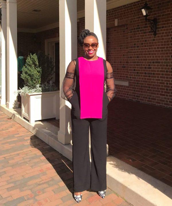 Adichie Best Looks2