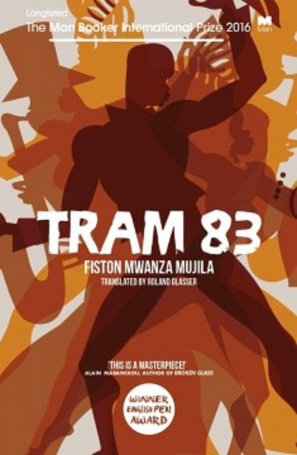Is Fiston Mujila's Tram 83 Misogynist Poverty Porn? Zukiswa Wanner and Richard Oduku Lead Strong Reaction to Ikhide Ikheloa's Damning Criticism