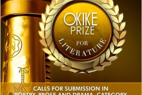 Okike-Prize-for-Literature