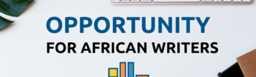 opportunity-for-African-writers-2-e1493653428922