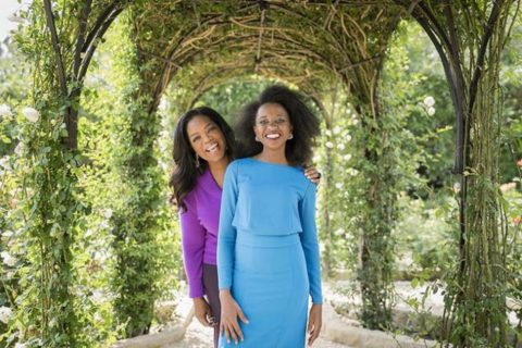 oprah-and-imbolo-photo-credit-harpo-inc-and-rob-howard