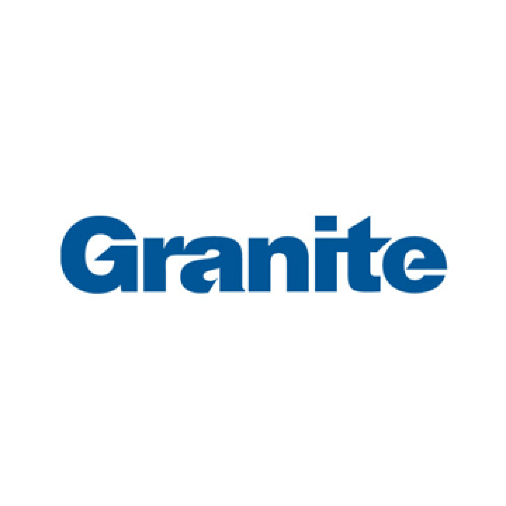 granite-properties