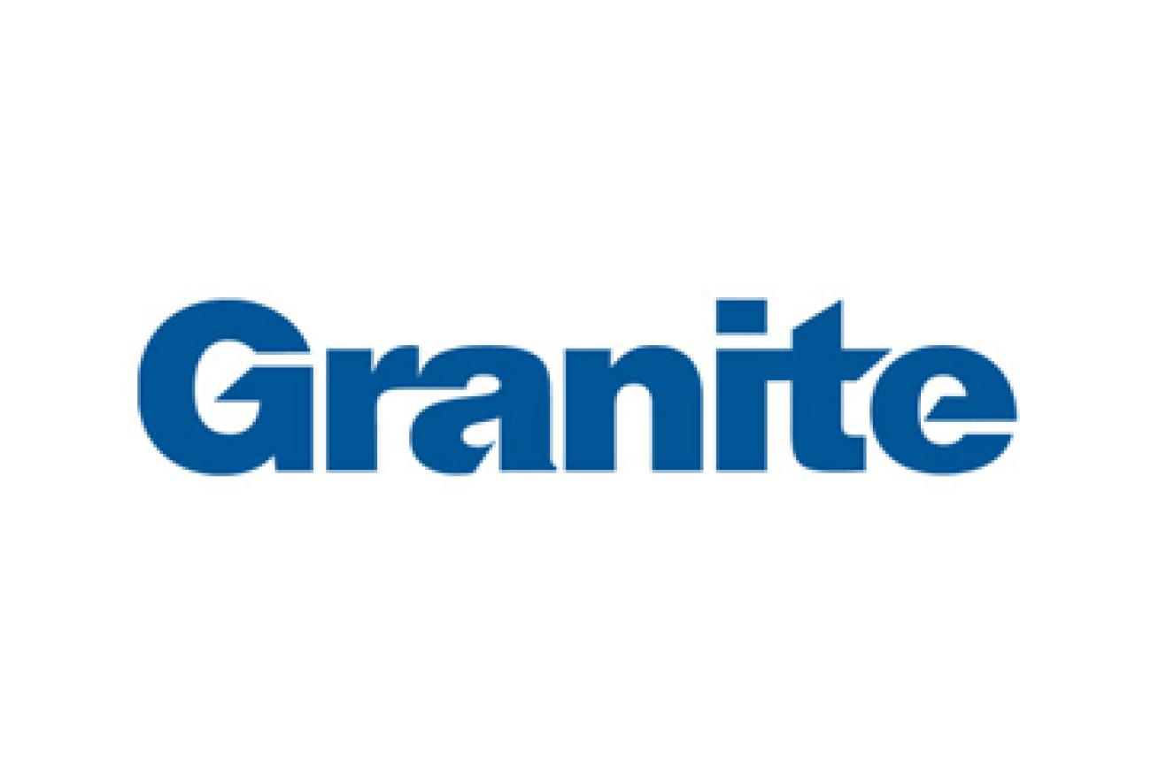 granite-properties
