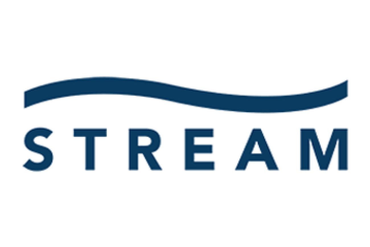 stream-realty