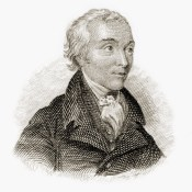 "Image result for ""spencer perceval"""