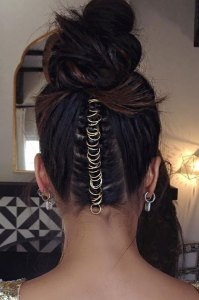shay-mitchell-pierced-braid