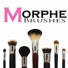 Morphe Discount