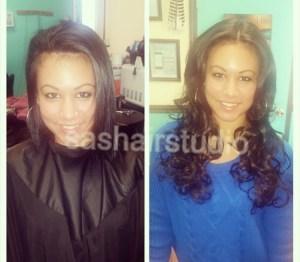 braidless-sew-in-sas-hair-studio-albany