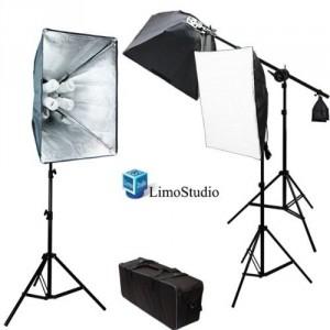 limo-studio-soft-box-kit
