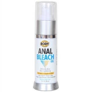 action-anal-bleach