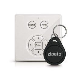 Panou Mini RFID
