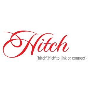 logo design for wedding planner website